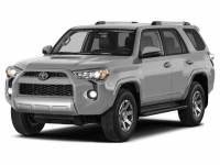 Used 2016 Toyota 4Runner For Sale | Rapid City SD | JTEBU5JRXG5280171