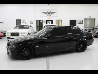 1997 BMW 3-Series 328iS