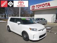 2014 Scion xB Release Series 10.0 Wagon Front-wheel Drive in Waterford