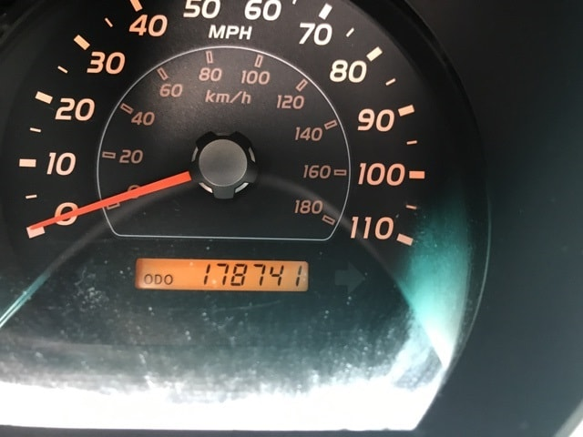 Photo 2007 Toyota 4Runner SR5 For Sale Near Fort Worth TX  DFW Used Car Dealer