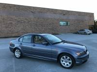 Used 2005 BMW 325i For Sale | West Chester PA