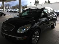 2012 Buick Enclave Premium Group SUV in Chico