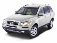 Pre-Owned 2008 Volvo XC90 3.2 SUV for Sale in Edison, NJ