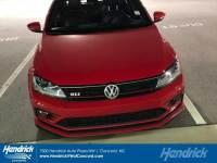 2017 Volkswagen Jetta GLI Sedan in Franklin, TN