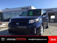 Certified 2014 Scion xB TEXT 403.894.7645