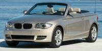 Used 2011 BMW 128i Convertible