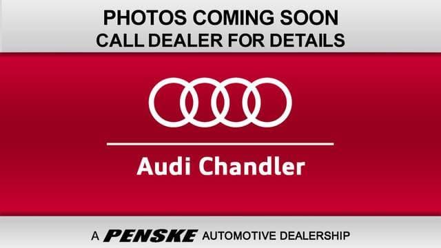 Photo Used 2014 Mercedes-Benz GL-Class GL 450 4MATIC SUV in Chandler, AZ near Phoenix