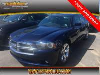 2013 Dodge Charger R/T Sedan In Clermont, FL