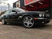 2006 Jaguar XJR XJR SUPERCHARGED