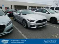 2015 Ford Mustang GT Coupe in Franklin, TN
