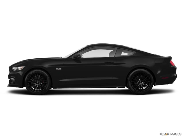 Photo 2017 Ford Mustang Roush Stage 3 Car 8