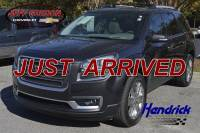 2017 GMC Acadia Limited Limited SUV in Franklin, TN