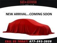 2017 Dodge Charger R/T Sedan in San Antonio