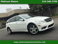 2010 Mercedes-Benz R-Class R350 4MATIC ~ Immaculate Condition ~ We Finance ~
