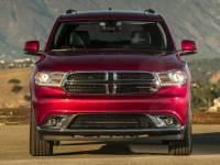 2015 Dodge Durango SXT SUV V-6 cyl in Savannah, GA