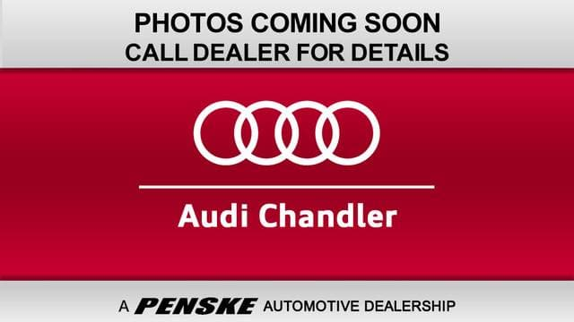 Photo Used 2001 Jeep Grand Cherokee Limited SUV in Chandler, AZ near Phoenix