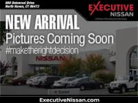 Used 2014 Nissan Rogue For Sale | CT