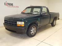 1994 Dodge Dakota Sport Truck Regular Cab 4x2 For Sale | Lansing, MI