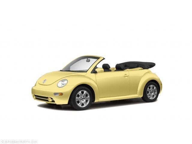Volkswagen 03 for sale for Showen motors wilmington ohio