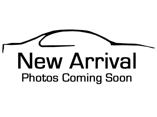 Photo 2007 Jaguar XJ Vanden Plas