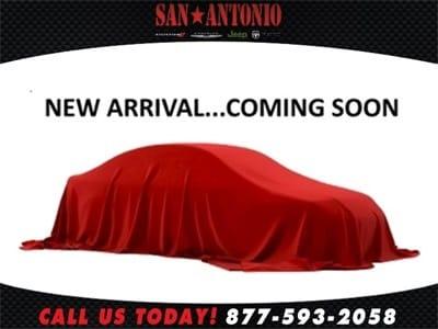 Photo 2014 Chrysler 200 Touring Sedan in San Antonio