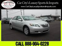 Used 2009 Toyota Camry Hybrid Base For Sale in Olathe, KS near Kansas City, MO