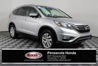 2016 Honda CR-V EX-L 2WD 5dr in Pensacola