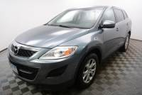 Pre-Owned 2011 Mazda CX-9 FWD 4dr Touring Front Wheel Drive SUV