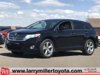 Used 2009 Toyota Venza For Sale | Peoria AZ | Call (866) 748-4281 on Stock #80436A