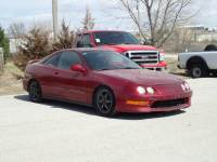 2001 Acura Integra COUPE LOW MILES FOR THE YEAR 144K MOONROOF!