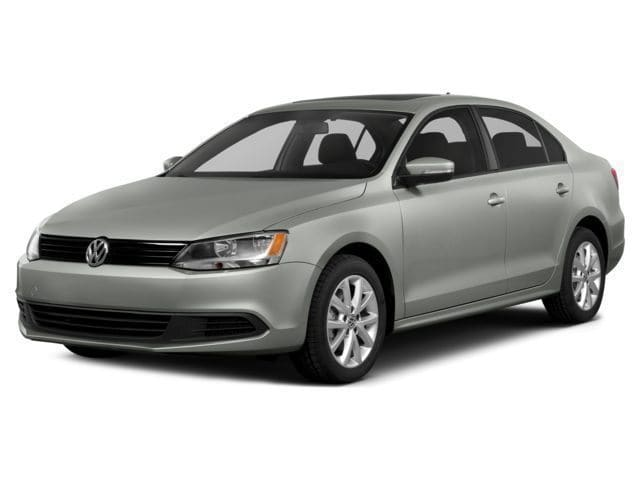 Photo Pre-Owned 2014 Volkswagen Jetta Sedan TDI Value Edition DSG TDI Value Edition in Atlanta GA