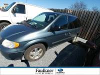 Used 2006 Dodge Caravan SXT in Harrisburg