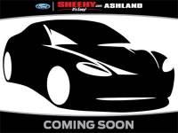 Certified Pre-Owned 2014 Ford Fusion SE Sedan I-4 cyl in Ashland, VA