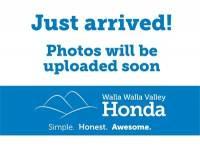 Pre-Owned 2010 Toyota RAV4 Base 4WD