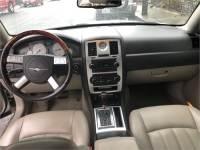 2006 Chrysler 300 Hemi