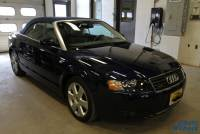 Used 2004 Audi A4 3.0 Cabriolet Convertible in Rutland VT