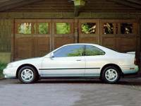 Used 1995 Honda Accord West Palm Beach