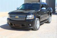 Pre-Owned 2013 Chevrolet Avalanche 1500 LS RWD 4D Crew Cab