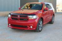 Pre-Owned 2013 Dodge Durango R/T AWD