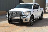 Pre-Owned 2013 Toyota Tundra 4WD