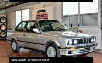 Pre-Owned 1991 BMW 3 Series 318is in Peoria, IL