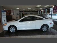 2006 Chevrolet Cobalt LS 2DR COUPE for sale in Hamilton OH