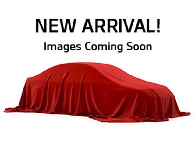 Photo 2014 Nissan Maxima SV MOOON ROOF