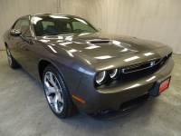 Used 2015 Dodge Challenger SXT Plus For Sale in Sunnyvale, CA