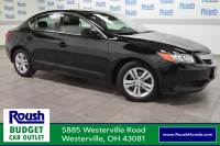 2013 Acura ILX Sedan for Sale in Westerville