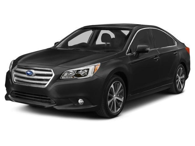Photo 2015 Subaru Legacy 3.6R Limited for sale in Syracuse, NY