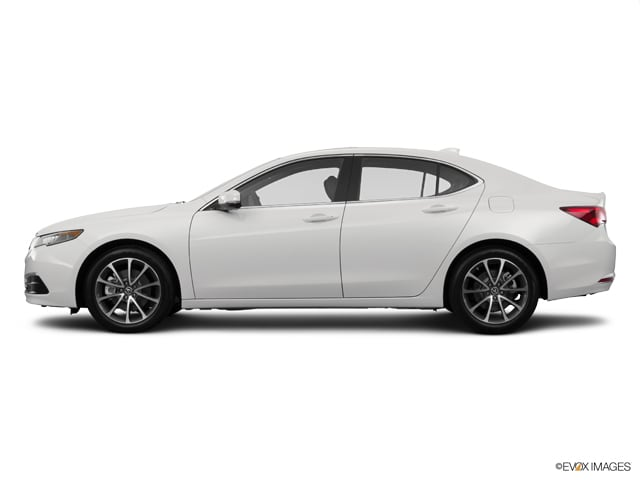 Photo Used 2015 Acura TLX TLX 3.5 V-6 9-AT SH-AWD with Technology Package For Sale in Colma CA  Stock TFA001858  San Francisco Bay Area