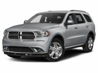Used 2017 Dodge Durango GT SUV For Sale in Bedford, OH