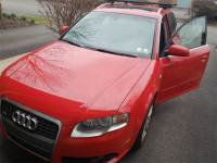 Pre-Owned 2008 Audi A4 For Sale near Pittsburgh, PA | Near Greensburg, McKeesport, & Monroeville, PA | VIN:WAUSF78E48A013045