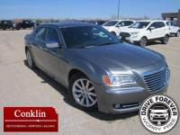 Used 2012 Chrysler 300 Limited
